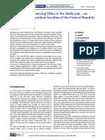ZMA-32-10.pdf