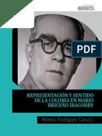 Representación-y-sentido-de-la-Colonia-en-Mario-Briceño-Iragorry-