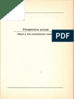 RANGEL_MARX_SOCIALISMOS_REALES_01.pdf