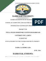 Final Edited last.pdf