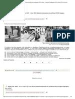 Questões_ ENEM - Símbolos e Signos (Linguagem Não-Verbal) - Imagens (Linguagem Não-Verbal) _ Só Exercícios 2
