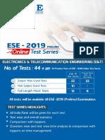 ESE-2019-EC