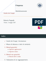 STAT_IM113_05.pdf
