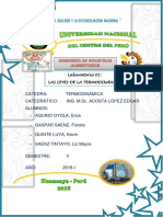 LEYES DE LA TERMODINAMICA.docx