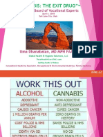 Cannabis - The Exit Drug_Dhanabalan.pdf