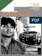 Safe in India Report.pdf