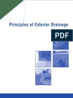 principles-of-exterior-drainage-.pdf