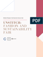 [FOR BRANDS AND ADVOCATES]Unstitch.pdf