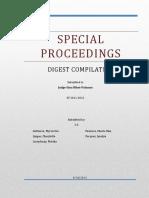 SPEC PRO DIGEST 2011.pdf