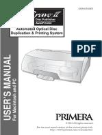 DPII510873Link.pdf