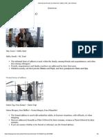 01 - Informal and Formal (1) _ Grammar _ Hallo! _ DW Learn German