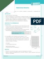 Sugerencias metodologicas.pdf
