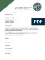 Letter-121.docx