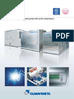 1. AQSN air cooled scroll chiller_R410A.pdf