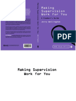 Making Supervision work for you.pdf