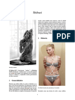 edoc.site_shibari.pdf