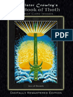 Thoth Remastered Catalog.pdf