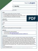 Collecting_Europe_lesson_plan.pdf