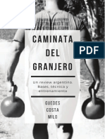 Manual de Caminata de Granjero Guedes Costa Milo 2018 1 Compressed