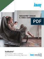 Isolastre_Brochure_BASSA.pdf