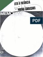 Digitalização 12-01-2019.pdf