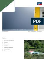 Sunny_Island_24-09-2014.pdf