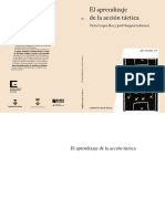 aprendizaje tactico.pdf