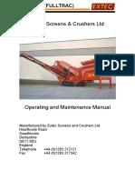 S3 C.E. MANUAL rEV2.pdf
