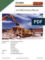 C12 Manual.pdf