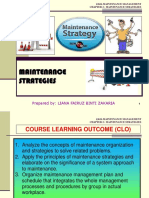 Chapter 2 - Maintenance Strategies (Full Chapter) new(1).pdf