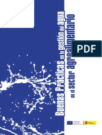 Guia_BP.pdf