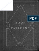 Book of Patterns Decoded - LOOM