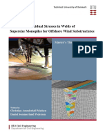 Master_Thesis_Residual_Stresses_in_Welds_of_Supersize_Monopiles_for_Offshore_Wind_Substructures.pdf