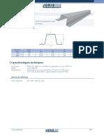 Panne-Omega.pdf