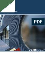 MR067_Bardage(1).pdf