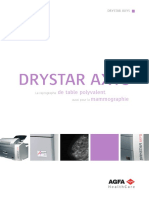 DRYSTAR_AXYS-5NJ2S_(French)