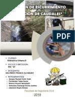 CALCULO-DE-CAUDALES-METODO-DE-COMPUERTA-VERTERO-FLOTANTE-1.docx