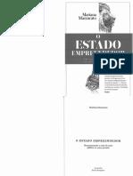 Livro - Mazzucato - O Estado Empreendedor.pdf
