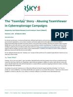 theteamspystory_final_t2.pdf