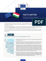 Facts Matter Hungarian Government Campaign En