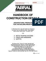 190228 construction-details typical.pdf
