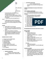 wvsu ncm 106 sample lesson plan.docx