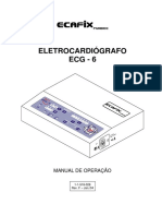 Manual ECG 6