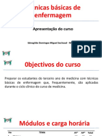 TECNICAS DE ENFERMAGEM.pdf