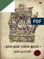 KISAH-KISAH TENGAH MALAM.pdf