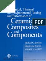 CERAMIC COMPOSITES AND COMPONENTS.pdf