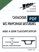 F9715C_cle11233b.pdf