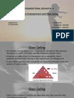 Group6 Organisational Behavior- II Sectione