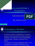 4. Páncreas y Metabolismo