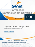 Curso Sommelier em Cervejas - turma 2.18 Parte 2.pdf